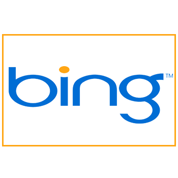 Bing Search Engine Optimization Services