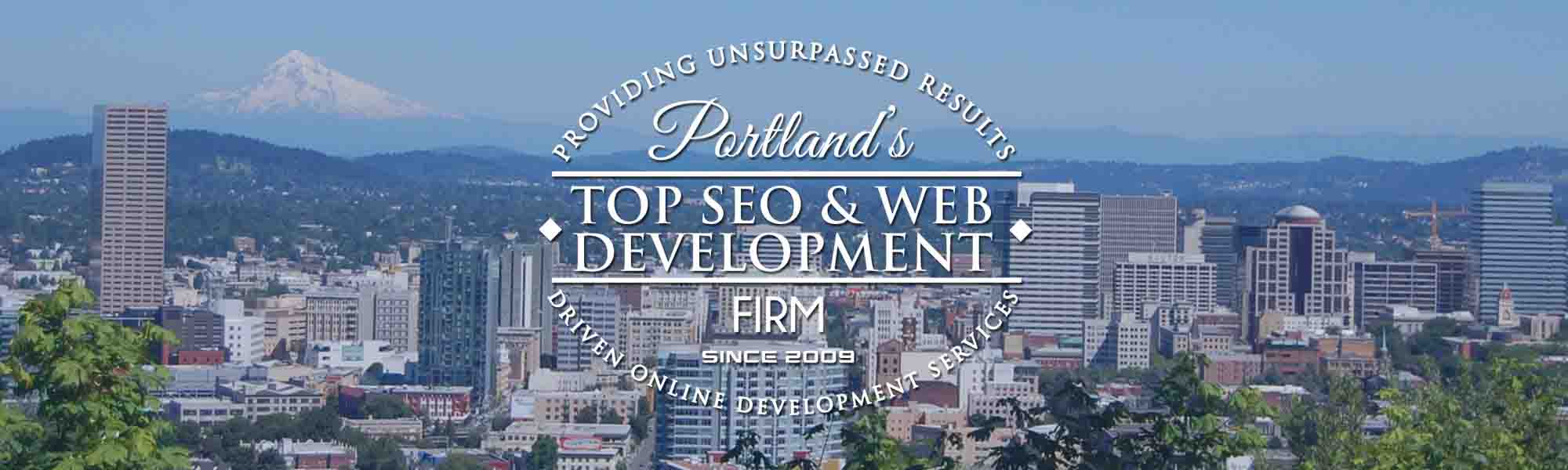 SEO-Services-Incorp-Portland-seo-consultant- seo agency