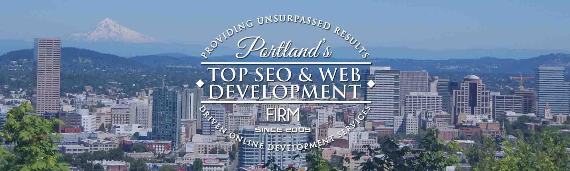 SEO-Services-Incorp-Portland-seo-consultant- seo agency