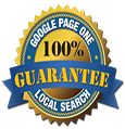 Your go to Portland SEO Service & Internet Marketing Agency Since 2009